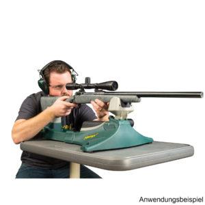 caldwell-matrix-einschießbock-einschießvorrichtung-einschießauflage-shooting-rest-langwaffen-kurzwaffen-zielfernrohr-einschießen-gewehr