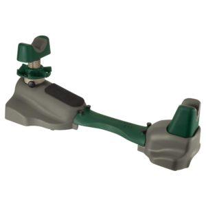 caldwell-steady-rest-nxt-einschießbock-einschießauflage-schießbock-waffe-einschießen-benchrest-schießauflage