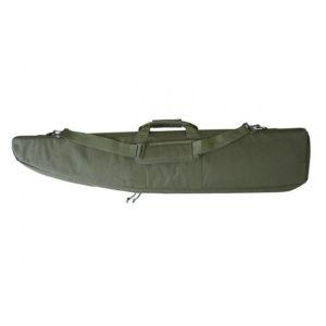coptex-gewehrfutteral-pro-futteral-waffentasche-langwaffen-magazintasche-waffentransport-aufbewahrung-oliv-back