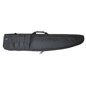 coptex-gewehrfutteral-pro-futteral-waffentasche-langwaffen-magazintasche-waffentransport-aufbewahrung-schwarz