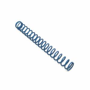 glock-schlagbolzenfeder-blau-31newton-31n-sondermunition-harte-zündhütchen