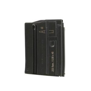 hk-heckler-und-kcoh-magazin-ersatzmagazin-mr223-223-556mm-Stahl-Patronen