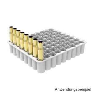 lee-ladebrett-wiederladebrett-precision-kaliber-50bmg-berett-wiederladezubehör-ammo-depot-sportschießen-jagen-wiederladen