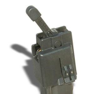 lula-maglula-mp5-smg-9mm-heckler&koch-h&k-magazin-lader-speedloader-schnellader
