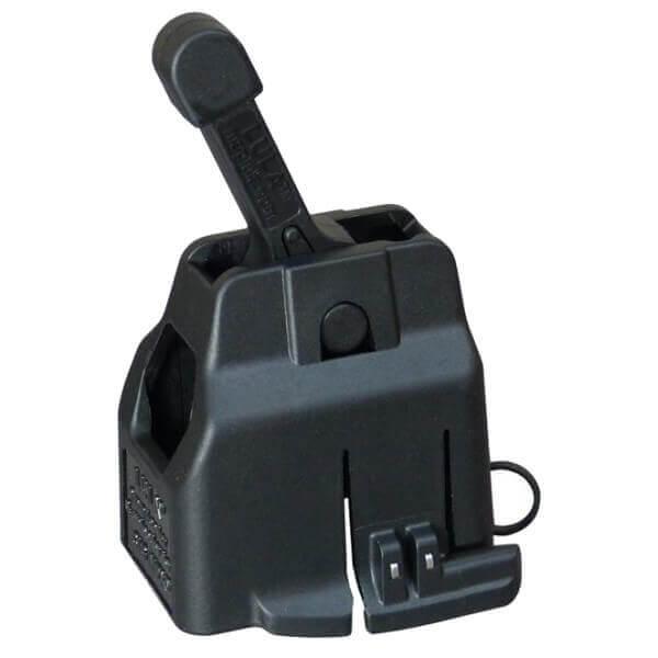 lula-maglula-sigsauer-sig-mpx-9mm-magazin-lader-speedloader-schnellader