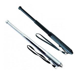mini-teleskopschlagstock-13-zoll-schlagstock-selbstverteidigung-selbstschutz-security-sicherheitsdienst-polizei-ausruestung-legale-waffen-kaufen-self-defense-baton-expandeble-police-equipment