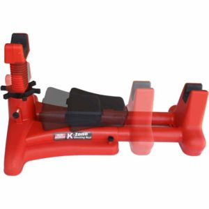 mtm-kzone-ksr30-einschießvorrichtung-einschießauflage-einschießbock-benchrest-waffe-einschießen-waffenauflage-de
