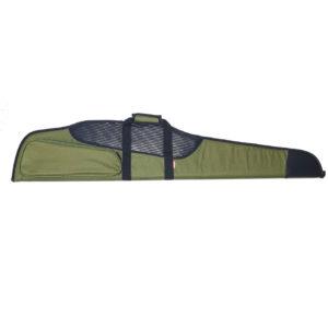 oakwood-gewehrfutteral-gewehrtasche-waffentasche-waffenaufbewahrung-mit-zielfernrohr-futteral-büchsenfutteral-waffentragetasche-abschließbar