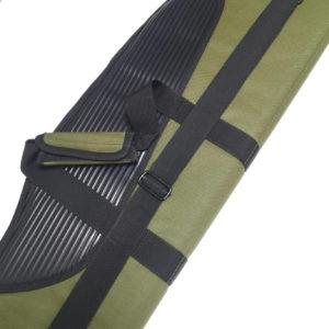 oakwood-gewehrfutteral-gewehrtasche-waffentasche-waffenaufbewahrung-mit-zielfernrohr-futteral-büchsenfutteral-waffentragetasche-abschließbar-demo