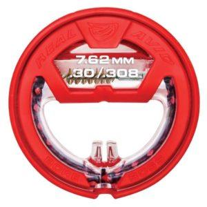 real-avid-bore-boss-cal30-308win-7,62mm-laufreinigungsschnur-waffenpflege-waffenreinigung