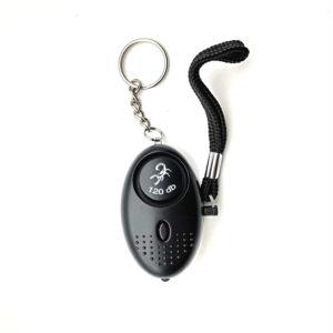 scorpion-mini-schrillalarm-selbstschutz-selbstverteidigung-alarm-mini-alarmanlage-abschreckung-120db