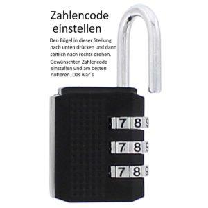 zahlenschloss-vorhängeschloss-kombinationsschloss-futteral-waffentasche-waffenkoffer-munitionsbox-schloss-für-waffentasche-waffenshop-zahlenschoss-einstellen