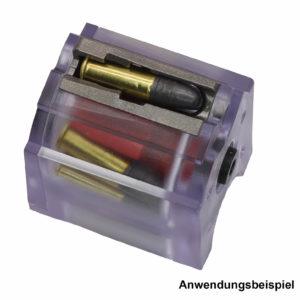 Ruger-10-22-ruger1022-magazin-ersatzmagazin-bx10-transparent-10schuss-22lfb-22lr-kleinkaliber-ruger-kaufen-zubehör-waffen-magazin-kk