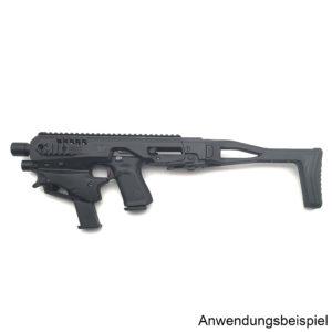 glock-anschlagschaft-caa-mck-micro-roni-conversion-kit-schaft-pistolenkarabiner-gen5-magazin