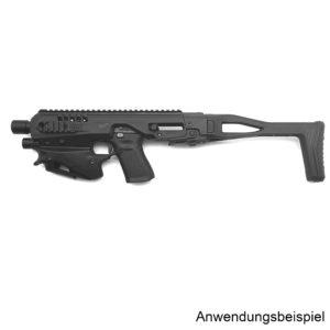 glock-anschlagschaft-caa-mck-micro-roni-conversion-kit-schaft-pistolenkarabiner-glock19-gen5
