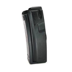 hk-sp5k-magazin-h&k-heckler-und-koch-mp5-kurz-ersatzmagazin-9mm-10schuss
