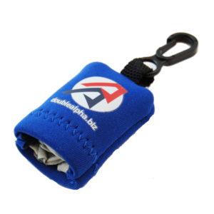 reinigungstuch-zielfernrohr-brille-rotpunktvisier-reflexvisier-optiches-visier-schießstand-bedarf-schützen-bedarf-daa-double-alpha-academy-zu