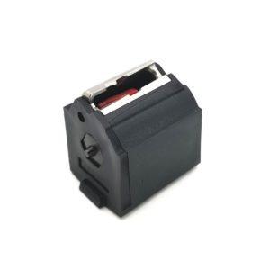 ruger-1022-ruger1022-magazin-ersatzmagazin-bx10-schwarz-10schuss-22lfb-22lr-kleinkaliber