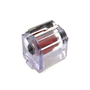ruger-1022-ruger1022-magazin-ersatzmagazin-bx10-transparent-10schuss-22lfb-22lr-kleinkaliber