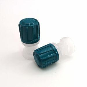 ares-flintenlaufgeschoss-slug-kal12-geschosse-für-flinten-zum wiederladen-mit-rollcrimt-oder-sternverschluss-29,5g-kunststoffbeschichtet