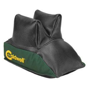 caldwell-rear-support-bag-hinterschaftauflage-schießauflage-standard