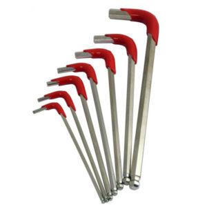 daa-reloading-hex-key-inbussschlüssel-amerikanische-maß-inch-sechskanntschlüssel-wiederladepresse-zubehör