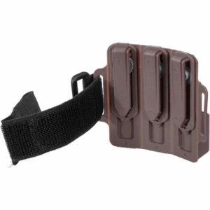 fixshot-patronenhalter-schrotpatronen-halter-speedloader-jagd-zubehör-ipsc-patronengurt-12gauge-patronentasche-clip-schlaufe