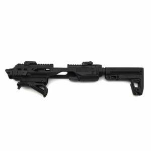 imi-defense-kidon-anschlagschaft-conversion-kit-glock-sigsauer-walther-cz-universal-pistolen-karabiner-pistolenkarabiner-universal-gen5-kompatibel