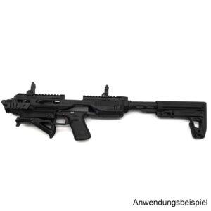 imi-defense-kidon-anschlagschaft-conversion-kit-glock-sigsauer-walther-cz-universal-pistolen-karabiner-pistolenkarabiner-universal-gen5-kompatibel-de