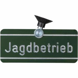 jagdbetrieb-jadschild-kfz-autoschild-windschutzscheibe-jagdschutzgebiet-jäger-zubehör-magnet