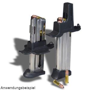 maglula-x12-lula-t12-lula-ladehilfe-22lfb-22lr-einreihige-magazine-speedloader