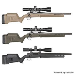 magpul-schaft-kaufen-ammodepot-longrange-mlok-schaft-remington-700-zubehör-magpul-hunter-stock-buy-schaftbacke-223rem-308win