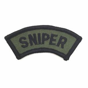 sniper-aufnäher-patch-scharfschützen-abzeichen-us-army-bundeswehr-präzisionsschütze-scharfschütze