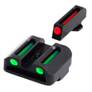 truglo-glock-visier-kaufen-fiber-optic-kimme-korn-glock-sight-fiber-optik-visierung-truglo-glock-leuchtkorn-kaufen-ammo-depot