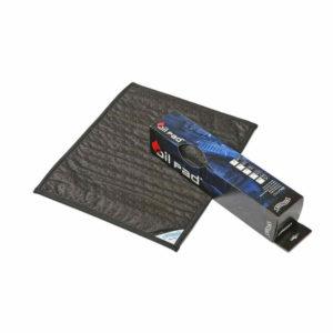 walther-oil-pad-waffen-reinigungsunterlage-reinigungsmatte-waffenpflege-waffenunterlage-pistole-revolver-kurzwaffen