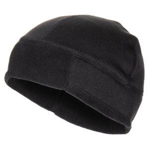 bundeswehr-bw-fleecemütze-kälteschutz-kopfbedeckung-mfh-fleece-mütze-extra-warm-max-fuchs-ammo-depot-schwarz