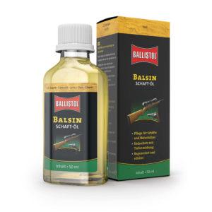 balsin-schaftöl-schaftpflege-öl-schaft-pflegeöl-jagdschaft-imprägnierung-holzschaft-ballistol-hell