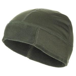 bundeswehr-bw-fleecemütze-kälteschutz-kopfbedeckung-mfh-fleece-mütze-extra-warm-max-fuchs-ammo-depot-olive