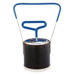 frankford-arsenal-magnet-für-edelstahlstifte-polierstifte-nasstumbler-wiederladen-edelstahlreinigungsstifte-magnet-reinigungstifte-ammo-depot