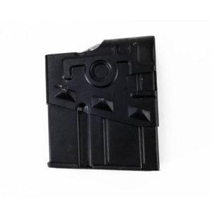 mke-t41-g3-hkg3-heckler-und-koch-g3-magazin-10schuss-klon-oa10-magazin-308win-oberland-arms-stahl