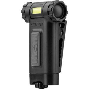 coast-hx3-led-clipleuchte-uv-licht-polizei-sicherheitsdienst-security-einsatzlampe-geldscheinprüfer-schutzweste-lampe-taschenlampe-led-polizei