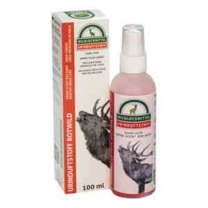 rotwild-lockmittel-urinduftstoff-hirsch-lockmittel-voc-sprühflasche-jad-zubehör-wild-sekret-euro-hunt-jagdshop-duftpads