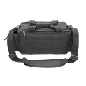 utg-pvc-range-bag-p365b-all-in-1-range-utility-go-bag-waffentasche-waffen-schwarz-schießstand-schießtasche-waffentasche-abschließbar