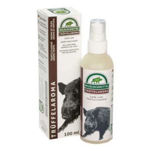 wildlockmittel-lockmittel-jagd-schwarzwild-wildschwein-keiler-wild-jagen-trüffelaroma-trüffel-euro-hunt-jagdshop-ammo-depot