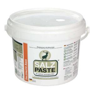 wildversorgung-lockmittel-lecksalz-salzpaste-salz-für-wild-euro-hunt-jagdzubehör-jagdshop-ammodepot-anis