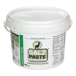 wildversorgung-lockmittel-lecksalz-salzpaste-salz-für-wild-euro-hunt-jagdzubehör-jagdshop-ammodepot-apfel