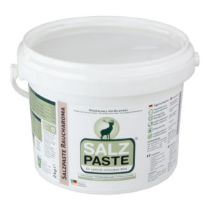 wildversorgung-lockmittel-lecksalz-salzpaste-salz-für-wild-euro-hunt-jagdzubehör-jagdshop-ammodepot-raucharoma