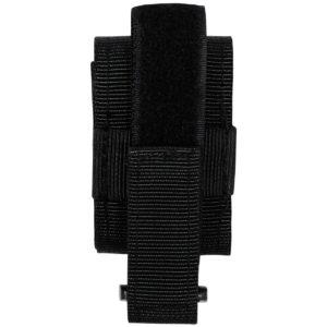 diensthandschuhe-einsatzhandschuhe-halter-handschuh-holster-für-security-polizei-sicherheitsdienst-universal-handschuh-halter-schwarz