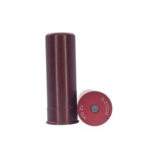a-zoom-pufferpatrone-flinte-kaliber12-12gauge-trap-skeet-tontauben-schießen-puffer-patrone-dummypatrone-trockenübung-flinte-schrotflinte