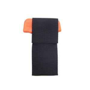 aufbrechsäge-wschloss-brustbein-aufbrechwerkzeug-jagd-wildverwertung-wildbretverwertung-jagdshop-ammo-depot-6cm-tasche